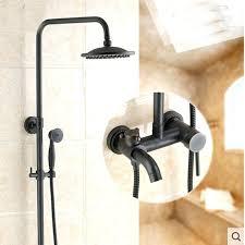 shower head for bathtub spout handheld shower head for tub spout shower head for bathtub spout