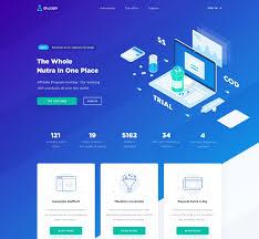 Available Design 7 Amazing Web Design Inspirations Design Target