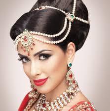 bridal makeup makeup1 makeup2