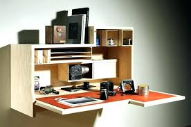 pull down wall desk marvellous pull down desk wall mounted folding desk decorative desk decoration throughout pull down wall desk