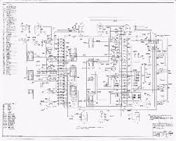 NW E39634 nwhs archives documents on general electric motors wiring diagram gem