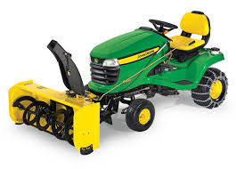 john deere snow plow attachment. Beautiful Attachment 44 Snowblower And John Deere Snow Plow Attachment