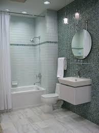 bathroom glass floor tiles. Bathroom Glass Tile Design Ideas Pictures Floor Tiles