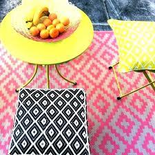 yellow outdoor rug rug amazing outdoor rug yellow rugs rugs designer rug collection rugs yellow
