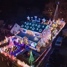 christmas home lighting. Wonderland At Roseville Shared Your Christmas Countdown\u0027s Video. Home Lighting C