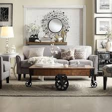 Shabby Chic Full Size Of Living Room Warm And Cozy Living Room Ideas Cozy Living Room Paint Colors New Home Decorations Ideas Plus Rooms Designs Trends Living Room Cozy Grey Living Room Cozy Chic Living Room Cozy Living