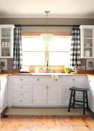 image cool kitchen. Unusual Kitchen Curtains Cool Best Modern Decorating With Interesting Image G