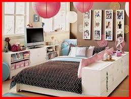 how to design your own bedroom. Simple Own Wonderfull Amazing How To Design Your Own Bedroom 1 22772  Quiz For How To Design Your Own Bedroom Brokradandan789