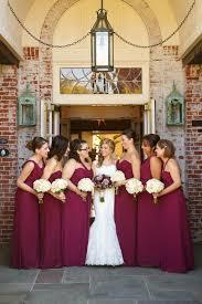 wine red wedding. Wine Red Gold Elegant Fall Lawn Club Wedding Fall Wedding Ideas