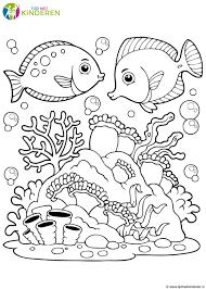 25 Zoeken Mooiste Tekeningen Van De Wereld Kleurplaat Mandala