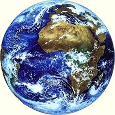 Картинки по запросу фото земля
