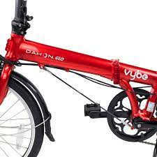 Dahon makes bikes for every riding style, from bike commuting and traveling to touring and leisure dahon glo launch indonesia, march 14th, 2020. Folding Bikes By Dahon Sharing 360 Program Success