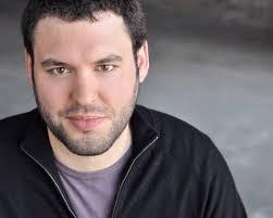 Introducing Drama Editor Brant Russell | The Cincinnati Review