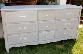 Painting Bedroom Furniture Before And After Painted Bedroom Furniture Raya Furniture