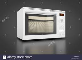 Modern Microwave typical modern microwave stock photo royalty free image 1216 by guidejewelry.us