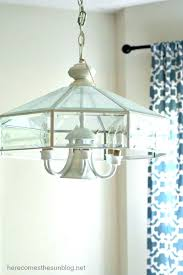 chandeliers mason jar chandelier how to make a blue before light wiring kit