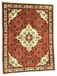 ikea persian rug large rugs rugs large size of rugs on antique rugs afghan rugs rugs