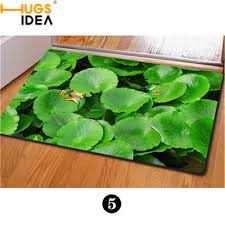 Kitchen Carpet Popular Green Kitchen Rugs Buy Cheap Green Kitchen Rugs Lots From