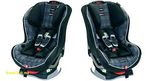 cosco car seat convertible car seat best of car seat 2 in 1 booster car cosco car seat
