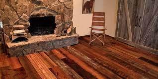 ways your hardwood floor showroom can