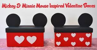 Valentine Shoe Box Decorating Ideas 100 Creative Valentine Boxes 77