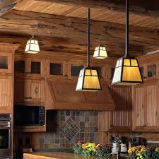 kitchen pendant lighting picture gallery. Rustic Kitchen Pendant Lighting Picture Gallery
