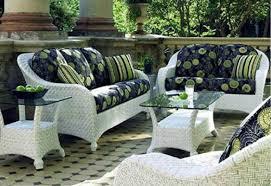 Sutherland Furniture  Luxury Outdoor Furniture And Indoor AccessoriesTexas Outdoor Furniture