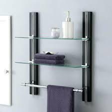 tall thin cabinet.  Thin Bathroom Display Shelves Wicker Shelf Small Cabinet Skinny Tall Thin On Tall Thin Cabinet A