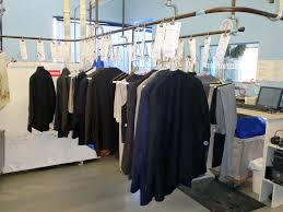 jackets cleaning repairs