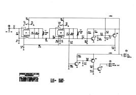 schematic q5 the wiring diagram schematic q5 vidim wiring diagram schematic