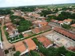imagem de Satubinha Maranhão n-8