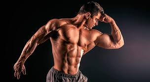 how to gain muscle m fast 10 tips