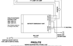 emergency ballast wiring diagram how does an emergency ballast Sony Cdx Gt56ui Wire Diagram hot fluorescent emergency ballast wiring diagram fluorescent emergency ballast wiring diagram hot fluorescent emergency ballast wiring sony cdx gt56ui wiring diagram