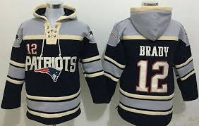 Jersey Patriots Sweatshirt Jersey Sweatshirt Jersey Sweatshirt Patriots Patriots|2019 NFL Mock Draft: Pre-Scouting Mix Predictions For 1st-Spherical Prospects