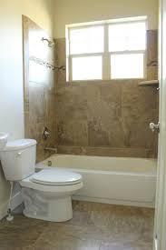 decorating stunning emser tile for home decoration ideas mcgrecords com