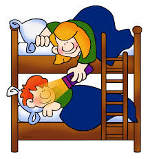beds clipart. Perfect Beds Bunk Beds With Clipart