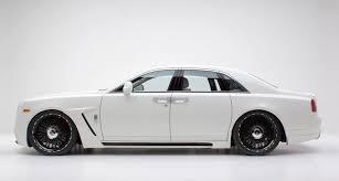 rolls royce phantom white with black rims. rolls royce ghost black bison phantom white with rims o