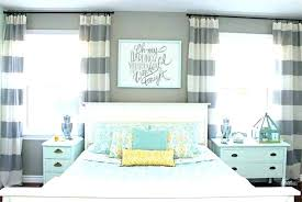 Bedroom colors mint green Coral Mint Green And Grey Bedroom Green And Grey Bedroom Green And Gray Bedroom Mint Green And Mint Green And Grey Bedroom Datz4dacom Mint Green And Grey Bedroom Black White And Green Bedroom Medium