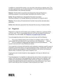 vernon malone essay examples write my essay how to write  vernon malone essay examples