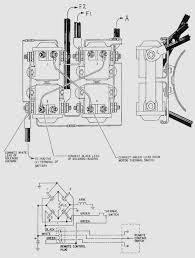 diagram x8000i winch solenoids wiring diagram mega warn x8000i wiring diagram wiring diagram basic diagram x8000i winch solenoids