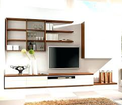wall mount tv cabinet with doors wall flat screen cabinet wall mounted flat screen cabinet wall design awesome media wall cabinet