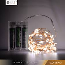 Fairy Lights Moon Led Mini Fairy Moon Color Changing Outdoor Christmas Led String Lights Buy Color Changing Outdoor Christmas Led String Lights Fairy Moon Led String