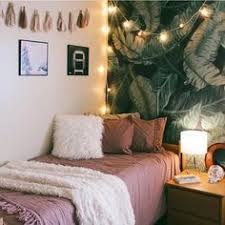 college bedroom inspiration. Beautiful Inspiration Bohemian Bedroom  Beach Boho Chic Home Decor  Design Free Your  Wild See More Style Inspiration Intended College D