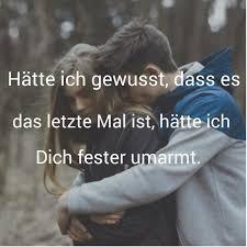 Deutsch Liebe Spruch Sprüche Liebeskummer Sehnsucht Umarmen