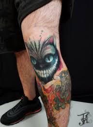 Bykov Tattoo Studio
