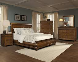 Klaussner Bedroom Furniture Classic Palais Bedroom By Klaussner In Ginger Spice W Options