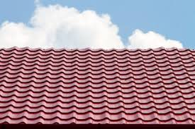 roof repair place: lexington roofing and repair is the place to call for all of your roofing needs whether you need a whole new roof replacement or just simple roofing