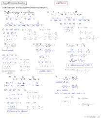 solving quadratic equations by factoringhing worksheet answers polynomials free printables math worksheets factoring matching graphing algebra