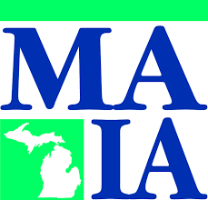 trusted choice maia