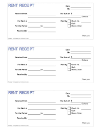 printable rent receipt template printable rent receipt beneficialholdings info